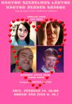 2013-02-14-plakát_1