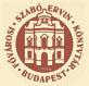 Fővárosi Szabó Ervin Könyvtár
