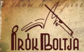 Írók Boltja