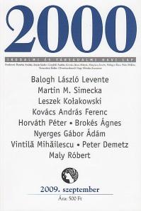 2000_09szept