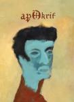 apokrif-2014-osz-borito