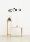 apokrif_2014_2_borito