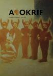 apokrif_2015-4_borito