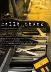 melléütések-2. előadás-plakát