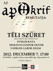 apokrif_plakat_20121207