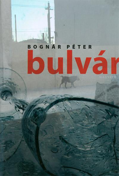 bognar_bulvar_02