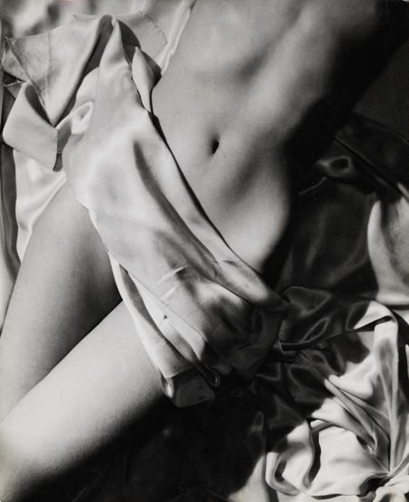 Berkó Ferenc: Bombay, 1947