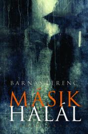 barnas_masik_halal01
