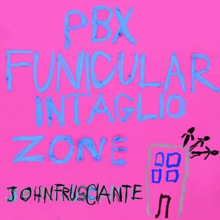 John_Frusciant_Cover