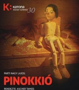 Katona_Pinokkio