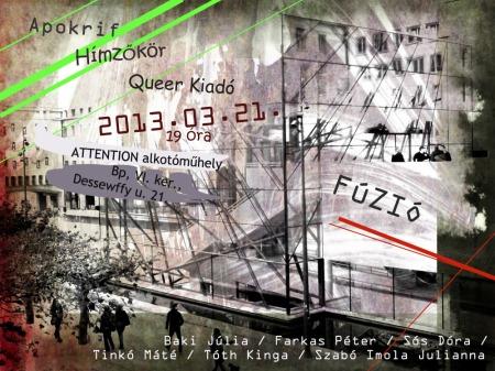 apokrif-hímzőkör-queer fúzió 2013-03-21