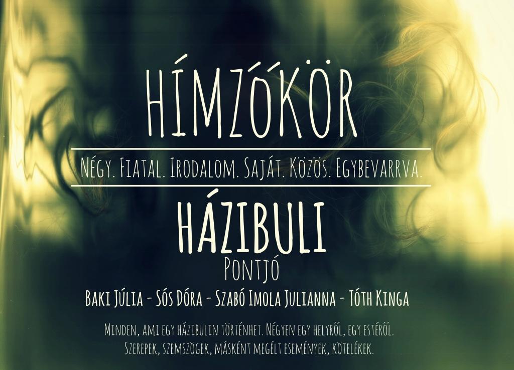 hazibuli_1_01kv