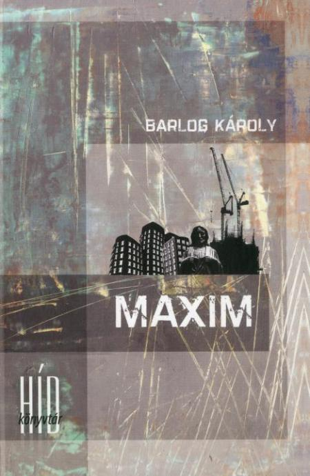 barlog-maxim