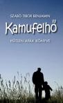 kamufelho_cover