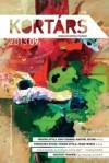 kortars_2013_09_borito-1-201x300