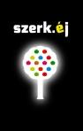 Sz_logo_fugg 2