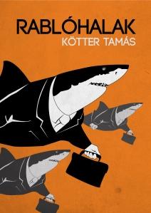 Kötter Rablóhalak borító1