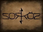 sorkoz2