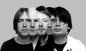 radiohead blur headshot