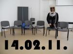 sziránó trailer 14-02-11