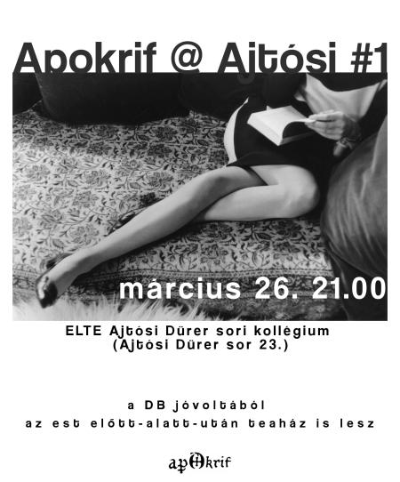 apokrif_plakát_20140326