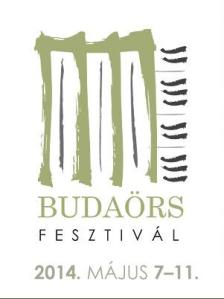 budaörsi feszt14