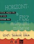 horizont1-nádasdy