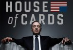 houseOfCards21