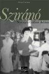 szirano_cimlap