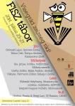 FISZtábor_plakát2014