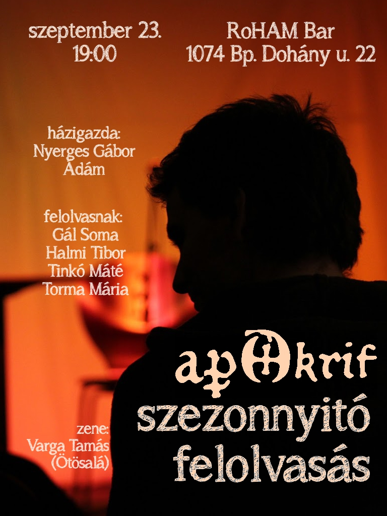 apokrif_plakát_20140923_szezonnyito