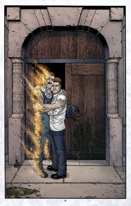 Lockeandkey_6