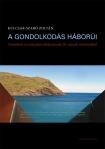 KSZZ_A-gondolkodas-haborui_BORITO_2014-09-16.indd