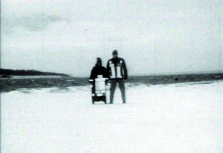 Wind, 1968