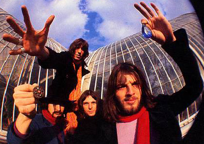 1_Pink Floyd