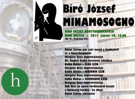 bíró józsef - minamosogno2
