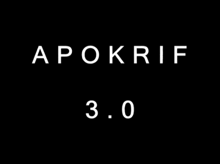 APOKRIF 3.0 (low).wmv_000082200