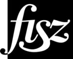 fisz logo kicsi