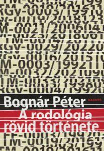Bognar_borito400
