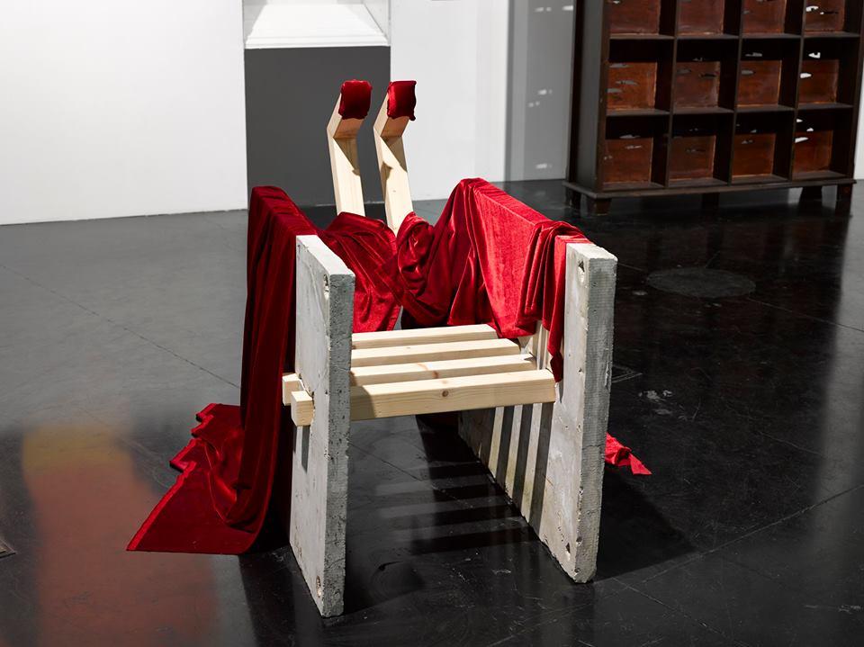 kiállítás_3