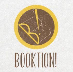 Booktion_borító