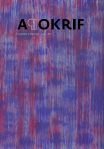 apokrif_2015_3_borito