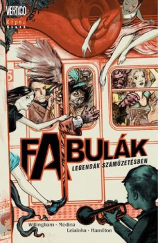 fables_3