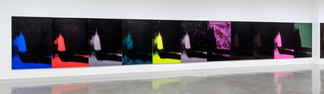 Warhol_MAMVP_7874