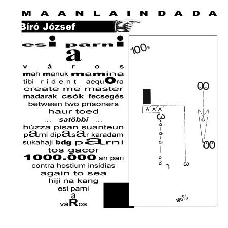 BÍRÓ JÓZSEF - DADA 100 - 3 (1)