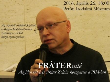 frater_meghivo