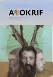 apokrif_borito_2016_2
