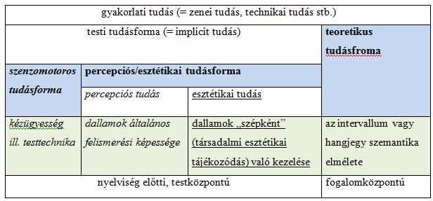 Névtelen4.png