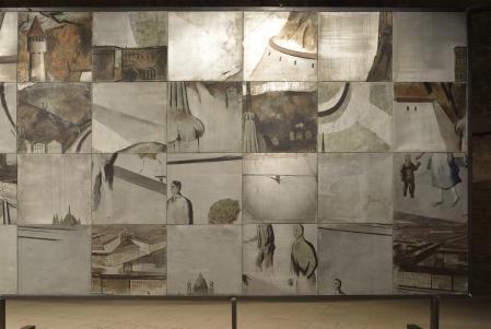 ferenc_grof_without_index_kiscelli_museum_budapest_2016_photo_agnes_bakos_bence_tihanyi-22