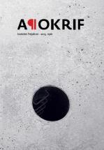 apokrif-borító